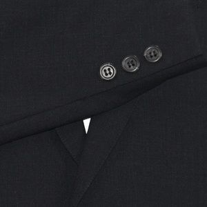 Brooks Brothers Suits & Blazers - Brooks Brothers Double Button Central Vent Blazer